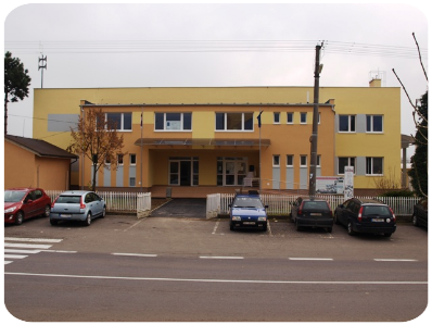 c6ebef846 Obecný úrad - Obec Sedliská - Oficiálna stránka obce